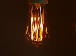 old style light bulbs old fashioned light bulbs for creating captivating vintage