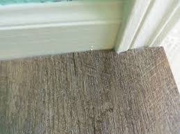 Resilient Plank Flooring Simply Cottage Love Installing Allure Ultra Flooring Diy