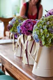 10 best feather bouquets images on pinterest feathers feather