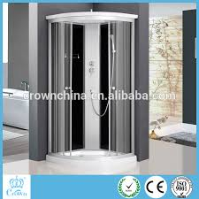 Pod Style Bathroom Bathroom Pod Bathroom Pod Suppliers And Manufacturers At Alibaba Com