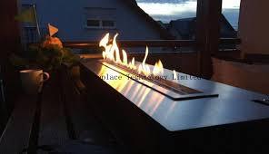 Unilock Fireplace Kits Price Unilock Prices On Fireplaces Pink Sapphire