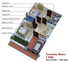 2 bedroom apartments for 600 600 sq ft house plans 2 bedroom apartment plans pinterest