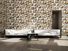 wallpaper designs for home interiors wallpaper studio home