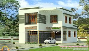 Kerala Home Design Kottayam by House Of Shine At Kottayam February Kerala Home Design And Floor