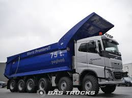 volvo truck price in india volvo fh16 750 truck euro norm 6 u20ac0 bas trucks