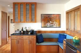 kitchen room 2017 modern white kitchen island some unique but