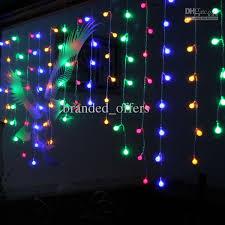 Led Lights For Home Decoration Led Lights For Home Decoration Interior Lighting Design Ideas