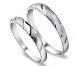 his and hers matching wedding rings rings promise rings for couples matching