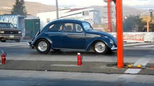 diesel volkswagen beetle bmw vw bugs for sale cheap classic volkswagen beetle for sale
