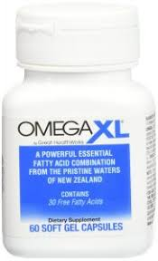 omega xl review 2018 does it really work envision solution