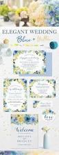 best 25 debut invitation ideas on pinterest debut invitation