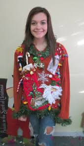 365 best ugly sweater christmas party images on pinterest