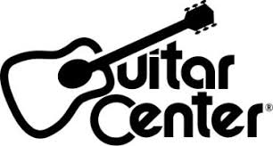 Guitar Center Desk by Working At Guitar Center 618 Reviews Indeed Com