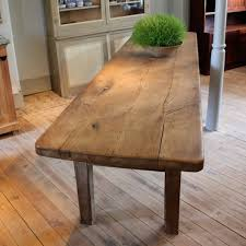 Oak Dining Table Uk Oak Dining Table Pertaining To Oak Dining Table Uk Modern
