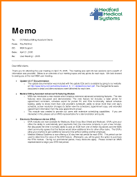 100 military memo template 6 memo examples to students nurse