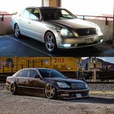 vip lexus ls430 ls430 instagram photos and videos pictastar com
