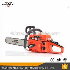 petrol chain saw wood cutting machine petrol chain saw wood