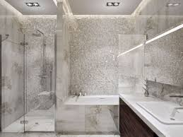 newest bathroom designs clean and simple small bathroom layout