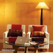 Home Decor Wall Painting Ideas Best 25 Creative Wall Painting Ideas On Pinterest Stencil
