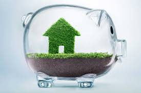 5 reasons you need an energy efficient home anderson homes