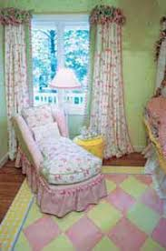 Toddler Bedroom Color Ideas Toddler Bedroom Decorating Ideas Howstuffworks