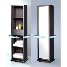 Bathroom Towel Cabinet Towel Cabinets For Bathroom Bathroom Towel Cabinet Bathroom Towel