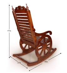 Plans For Outdoor Rocking Chair by Exellent Simple Wooden Chair Designs Suppliers And Manufacturers