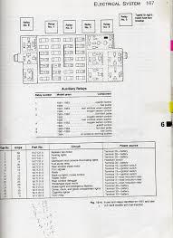 vwvortex com fuse box diagram