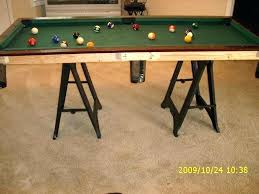 refelting a pool table pool table refelting bestocinjurylawyer com