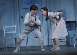 hansel u0026 gretel now onstage at lyric opera of chicago with images
