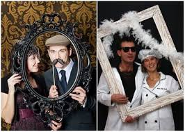 cadre photo mariage jeu de mariage le jeu du cadre jeux pour mariage
