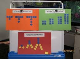 pattern games kindergarten smartboard 166 best math patterns images on pinterest preschool teaching