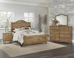 American Made Solid Wood Bedroom Furniture by Review U2013 Working With Ben Moyer Furniture Has Always Been A Pleasure