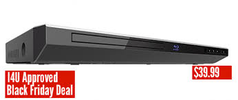 best blu ray deals black friday buy black friday 2011 ad features 39 99 toshiba bdx2150 blu ray