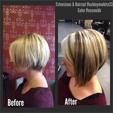 vomar hair extensions 1 box hair extension transformation news modern salon