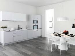 kitchen floor ideas with white cabinets decorative gray kitchen floor tile 19 looking grey tiles for