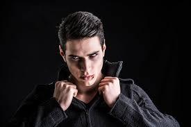 Dracula Halloween Costume Vampire Halloween Costume Ideas Men Dark Halloween Costumes