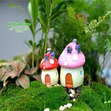 buy miniature garden ornaments miniature cactus garden decorations