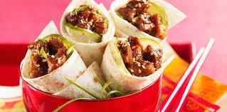 recette cuisine mexicaine fajitas mexicaines de porc au cola facile recette sur cuisine