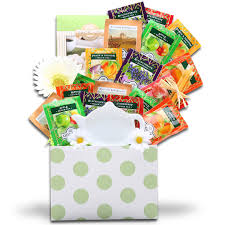 gift ideas for expecting parents 17 ideas for the s day gift for expectant aa
