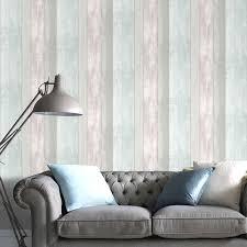 chambre tapisserie deco deco chambre femme meilleur detapisserie originale chambre avec idee