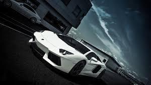 Lamborghini Aventador Tron - download wallpaper 1920x1080 lamborghini aventador lp700 4
