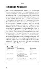 origins faith alive christian resources