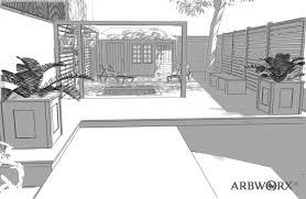 Design House Garden Software by Landscape Design Software For Mac Amp Pc Garden Design Software