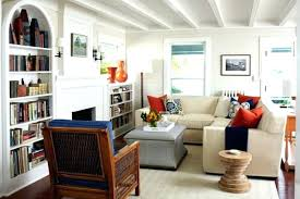 small living small living room furniture ideas