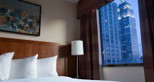 hotels near bryant park residence inn new york manhattan times square