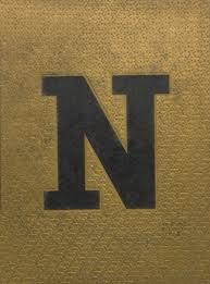 online yearbook database nisd archive
