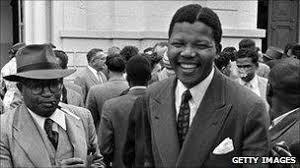 Nelson Mandela Nelson Mandela S And Times News