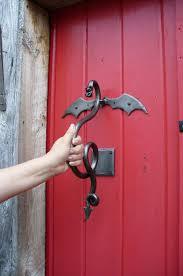 Red Front Doors Top 25 Best Red Doors Ideas On Pinterest Red Door House Red