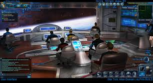 guide star trek alien domain beginner u0027s guide forums